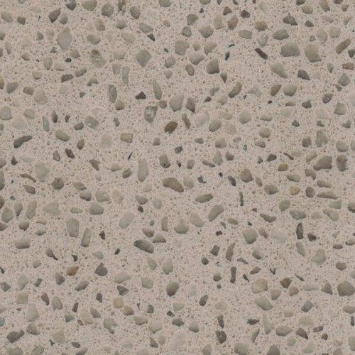 Столешница Г-образная Кварц АTEM Atem_quartz_Sand_0014