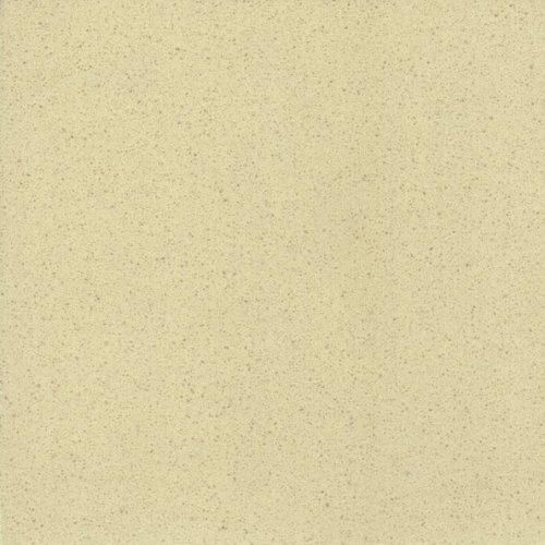 Столешница Г-образная Кварц АTEM Atem_quartz_Vanilla_0023