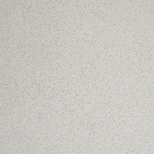 Столешница Г-образная Кварц АTEM Atem_quartz_White_001