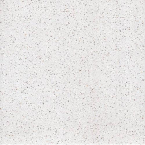 Столешница Г-образная Кварц АTEM Atem_quartz_White_0011