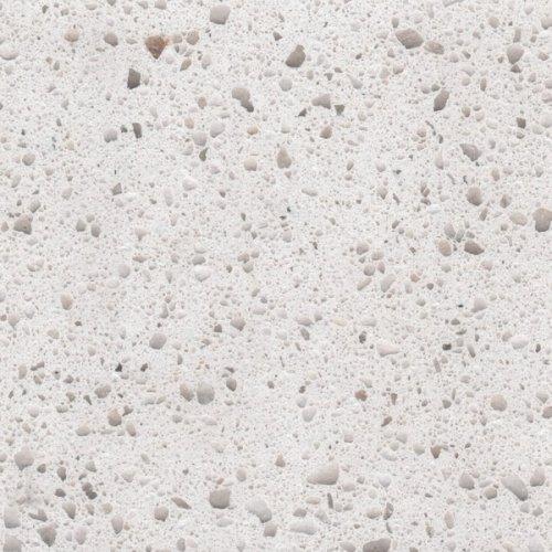 Столешница Г-образная Кварц АTEM Atem_quartz_White_002