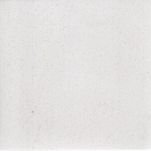 Столешница Г-образная Кварц АTEM Atem_quartz_White_1116