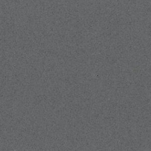 Столешница Г-образная Кварц CaesarStone 2003_concrete_1_0 Concrete