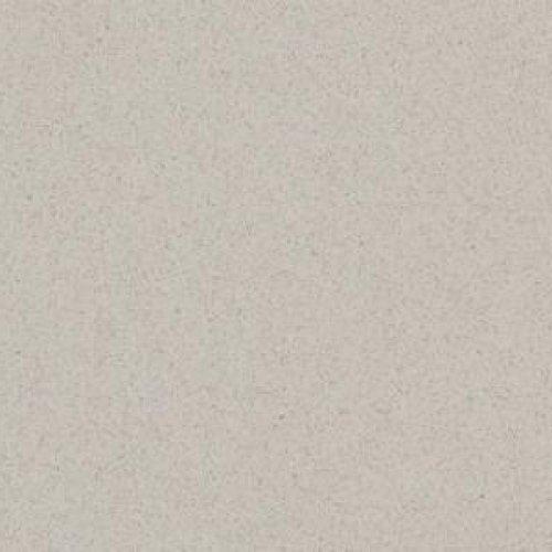 Столешница Г-образная Кварц CaesarStone 2030_1_0 Haze