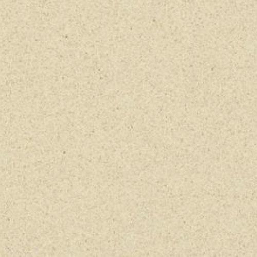 Столешница Г-образная Кварц CaesarStone 2200_1_0_0