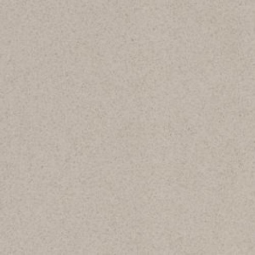 Столешница Г-образная Кварц CaesarStone 2230_linen_1_0 Linen