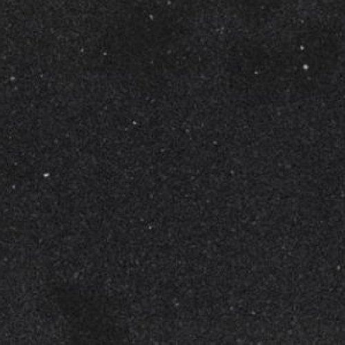 Столешница Г-образная Кварц CaesarStone 3100_jet_black_1_0 Jet Black
