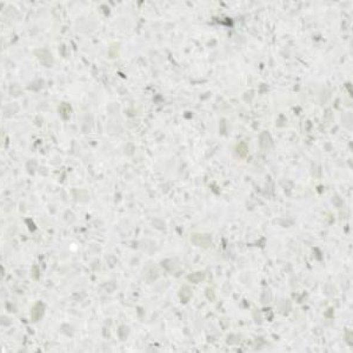 Столешница Г-образная Кварц CaesarStone 3142_white_shimmer_0_1 White Shimmer