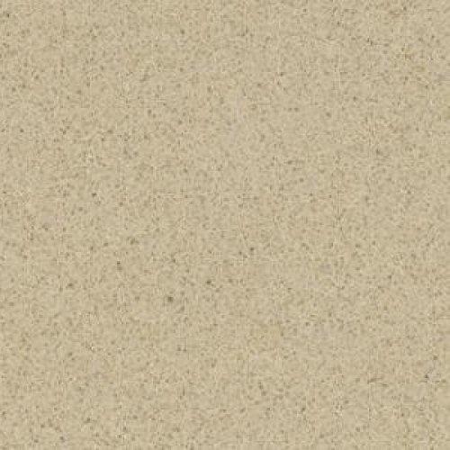 Столешница Г-образная Кварц CaesarStone 3200_bondi_1_1 Bondi