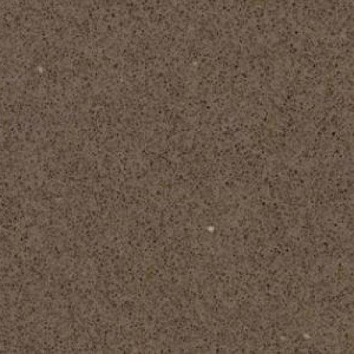 Столешница Г-образная Кварц CaesarStone 3350_walnut_1 Walnut