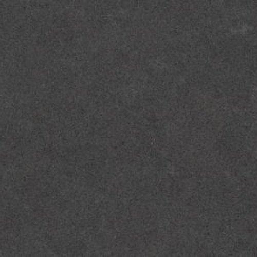 Столешница Г-образная Кварц CaesarStone 4120_raven_0 Raven