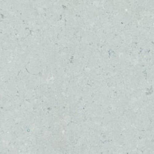 Столешница Г-образная Кварц CaesarStone 4130-l_0 Clamshell