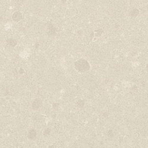 Столешница Г-образная Кварц CaesarStone 4220_buttermilk_1_0 Buttermilk