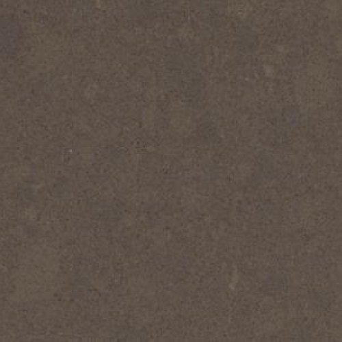 Столешница Г-образная Кварц CaesarStone 4350_mink_1_0 Mink