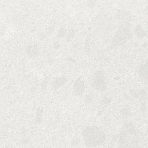 Столешница Г-образная Кварц CaesarStone 4600_organic_white_1_1 Organic White