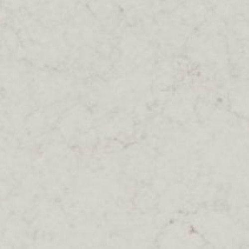 Столешница Г-образная Кварц CaesarStone 5000_closeup_hr_1_1 London Grey