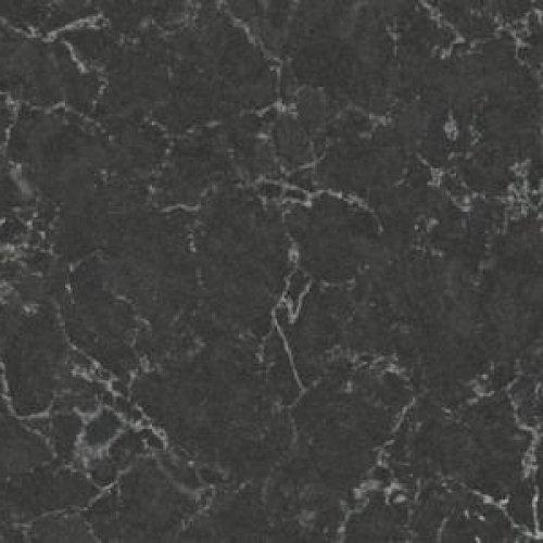 Столешница Г-образная Кварц CaesarStone 5003_piatra_gray_1 Piatra Grey