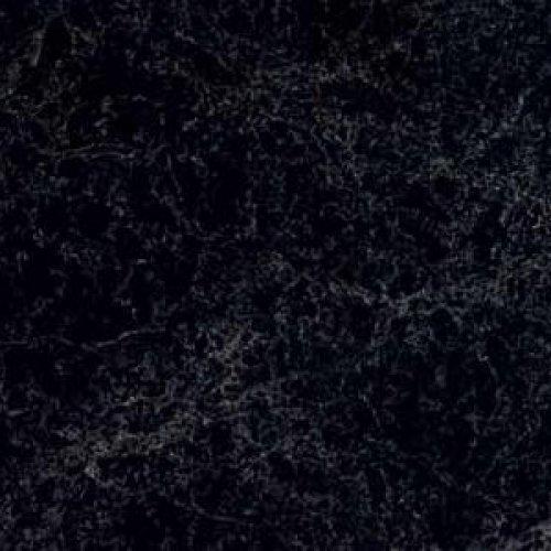 Столешница Г-образная Кварц CaesarStone 5100-l_0_0 Vanilla Noir