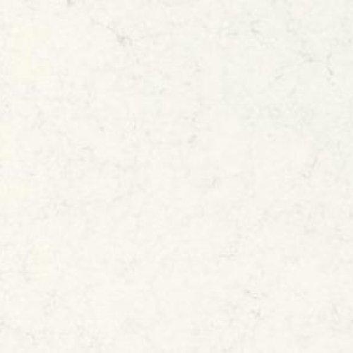 Столешница Г-образная Кварц CaesarStone 5141_closeup_hr_1_0 Frosty Carrina