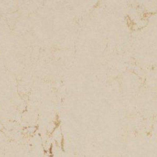 Столешница Г-образная Кварц CaesarStone 5220_closeup_hr_1_0 Dreamy Marfil