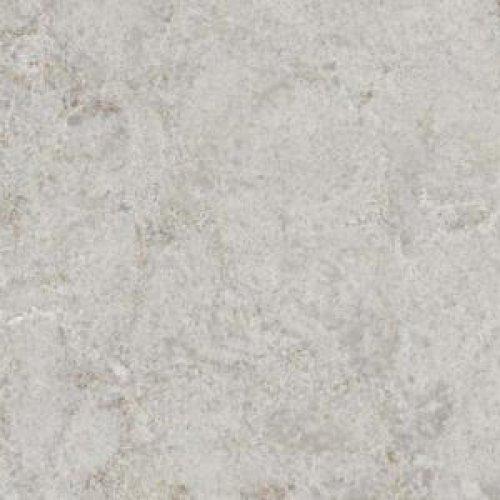 Столешница Г-образная Кварц CaesarStone 6131-l_0_0 Bianco Drift