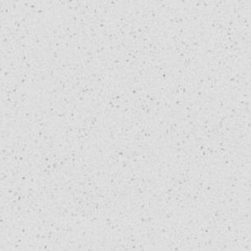 Столешница Г-образная Кварц CaesarStone 6141_ocean_foam_0_0 Ocean Foam