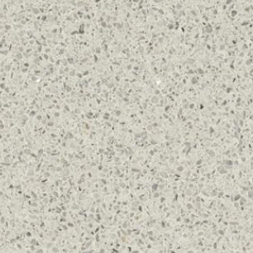Столешница Г-образная Кварц CaesarStone 7141_white_reflection_1_0 White Reflactions