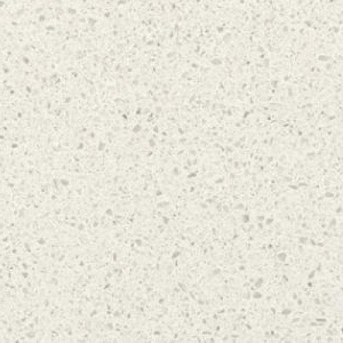Столешница Г-образная Кварц CaesarStone 9141_1 Ice Snow