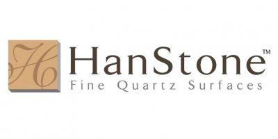 Производитель камня HANSTONE