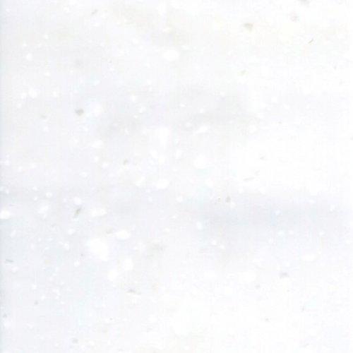 Столешница Г-образная Акрил HANEX BL-002