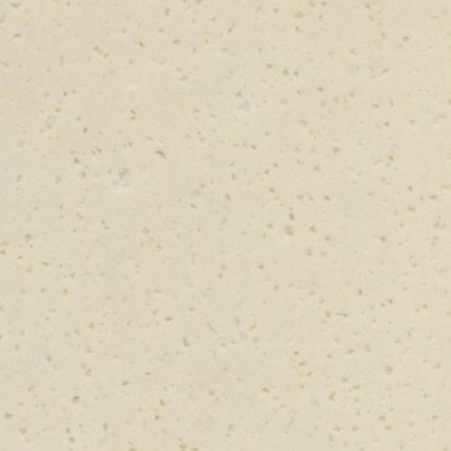 Столешница Г-образная Акрил HANEX BL-003