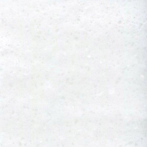 Столешница Г-образная Акрил HANEX BL-014