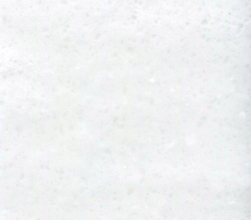 Столешница П-образная Акрил HANEX BL-014
