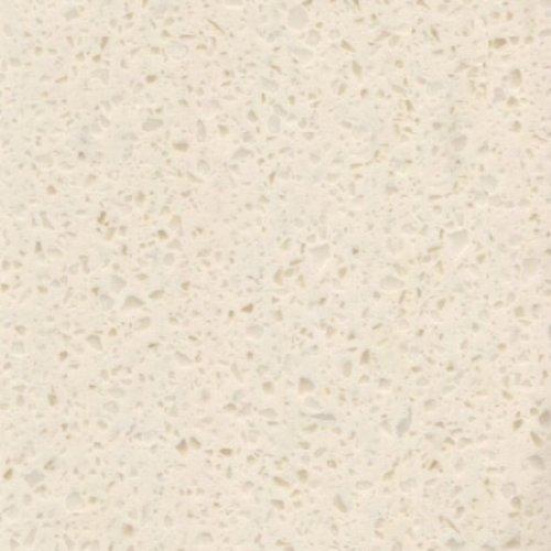 Столешница Г-образная Акрил HANEX BL-015