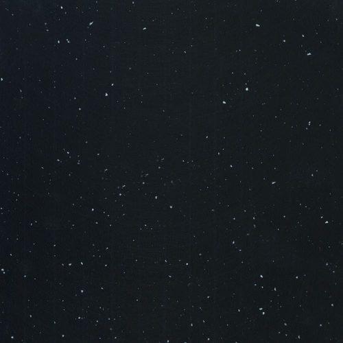 Столешница Г-образная Акрил HANEX D-015-blackhill