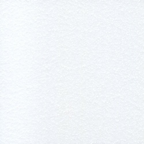 Столешница Г-образная Акрил HANEX D-024 SILVERWHITE