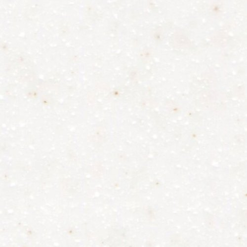 Столешница Г-образная Акрил HANEX D-025