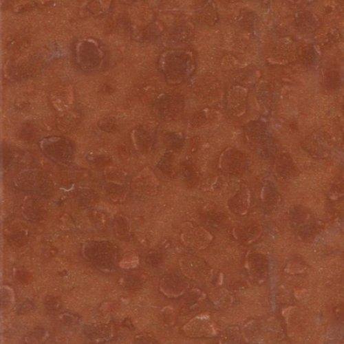 Столешница Г-образная Акрил HANEX GL-005