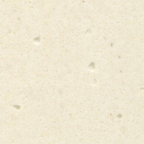 Столешница Г-образная Акрил HANEX T-090