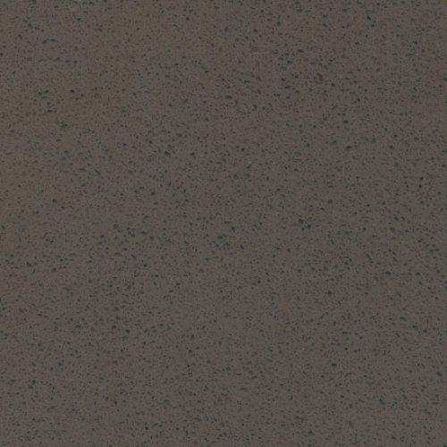 Столешница Г-образная Кварц HANSTONE CL-105 TIFFANYGREY