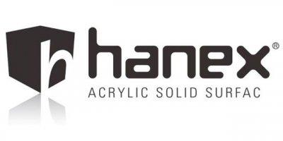 Производитель камня HANEX