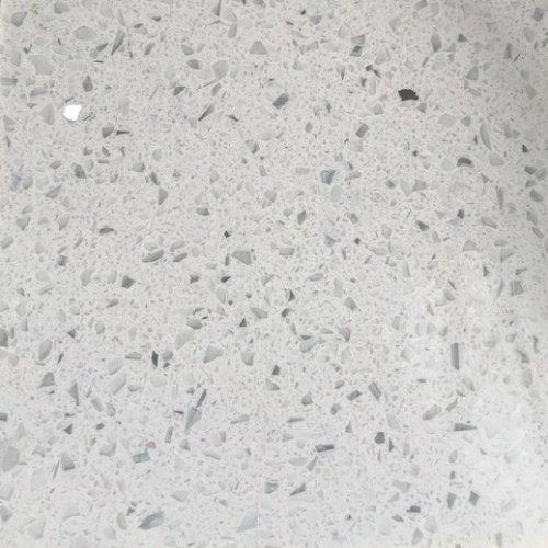 Столешница Г-образная Кварц INTEKSTONE BC_4003