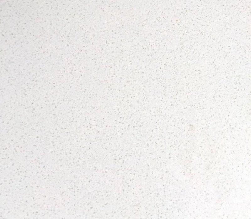 Столешница Г-образная Кварц INTEKSTONE VS_1019