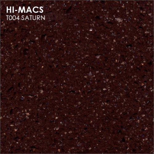 Столешница Г-образная Акрил LG HI-MACS lg-hi-macs-galaxy-t004-saturn