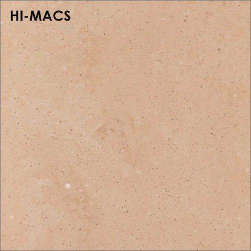 Столешница Г-образная Акрил LG HI-MACS lg-hi-macs-marmo-m102venice