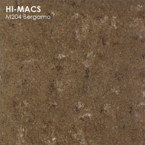Столешница Г-образная Акрил LG HI-MACS lg-hi-macs-marmo-m204-bergamo