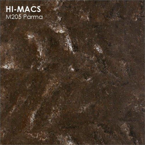 Столешница Г-образная Акрил LG HI-MACS lg-hi-macs-marmo-m205-parma