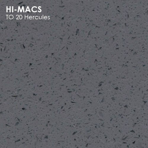 Столешница Г-образная Акрил LG HI-MACS lg-hi-macs-new-t020-hercules