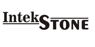 Производитель камня INTEKSTONE