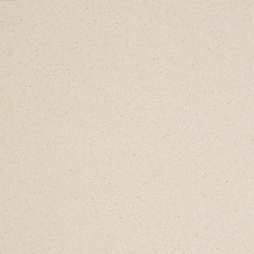 Столешница Г-образная Кварц QUARTZFORMS 520LightBeige